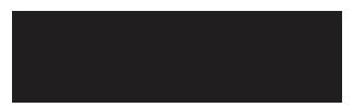 Cortinas e Persianas Versatti Logo